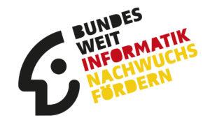 Link zur Seite der Bundesweiten Informatikwettbewerben